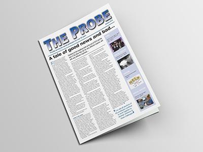 mag-the-probe