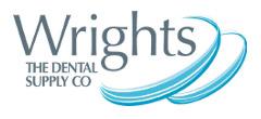 wright-cottrell-logo
