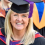 Long-standing BADN member Dr Debbie Reed named first recipient of FGDP(UK)'s Janet Goodwin Award